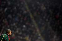 "Nelson Dida (Milan)<br /> <br /> Italian ""Serie A"" 2006-07 <br /> <br /> 11 November 2006 (Match Day 11) <br /> <br /> Milan Roma (1-2) <br /> <br /> ""Giuseppe Meazza"" Stadium-Milano-Italy <br /> <br /> Photographer Andrea Staccioli INSIDE"