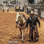 Bryan Rodeo