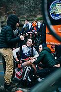 Strade Bianche 2018<br /> <br /> Photo: Francesco Rachello / Tornanti.cc