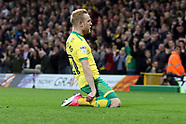 Norwich City v Brighton and Hove Albion 210417