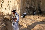 Hebron's Jewish Settlers