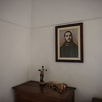PADRE PIO Seconda