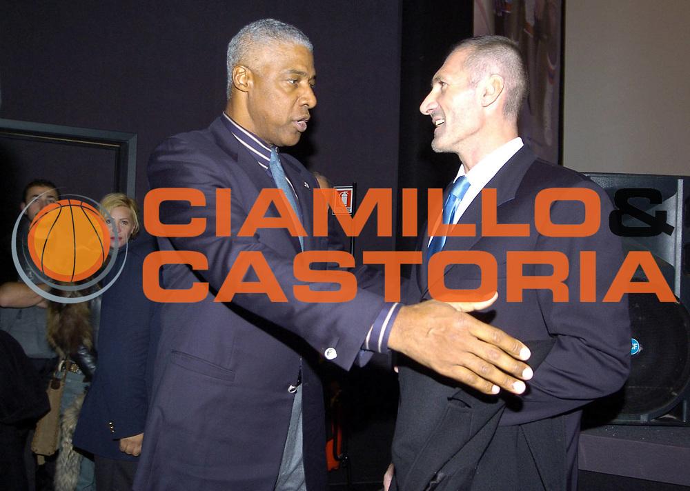 DESCRIZIONE : Rieti Lega A1 2005-06 Julius Erving a Rieti<br /> GIOCATORE : Erving Riva<br /> SQUADRA :Nba Nuova Sebastiani Rieti<br /> EVENTO : Campionato Lega A1 2005-2006<br /> GARA : <br /> DATA : 24/11/2005<br /> CATEGORIA : <br /> SPORT : Pallacanestro<br /> AUTORE : Agenzia Ciamillo-Castoria/G.Ciamillo<br /> Galleria : Lega Basket A1 2005-2006<br /> Fotonotizia : Rieti Lega A1 2005-06 Julius Erving a Rieti<br /> Predefinita : Si