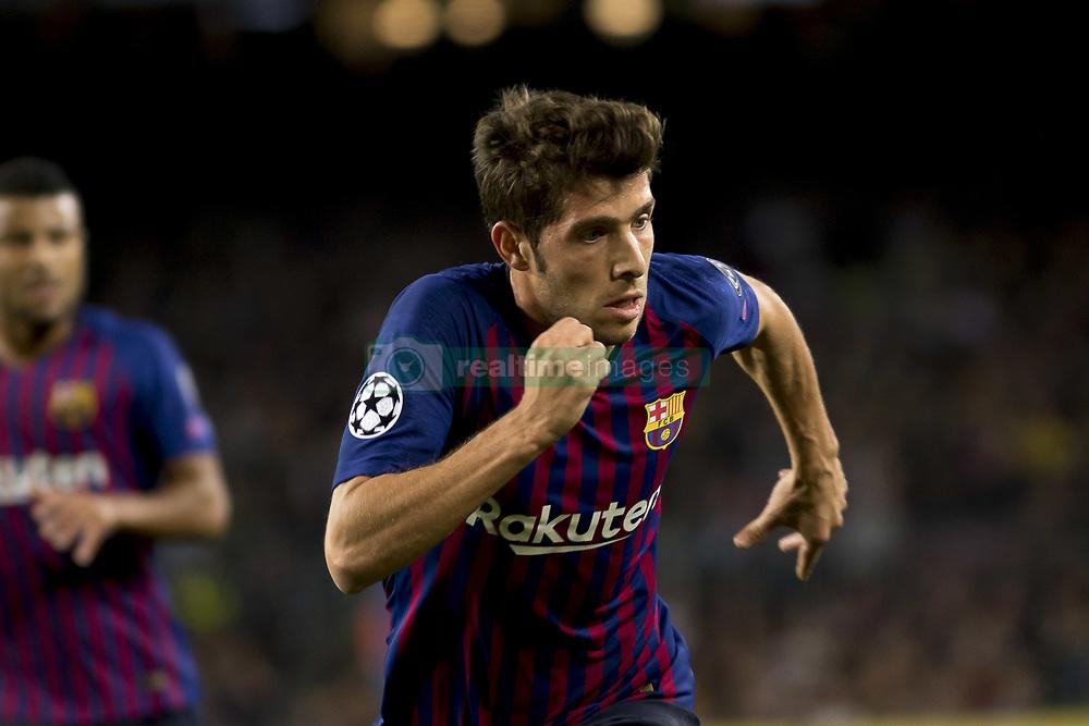 صور مباراة : برشلونة - إنتر ميلان 2-0 ( 24-10-2018 )  20181024-zaa-n230-718
