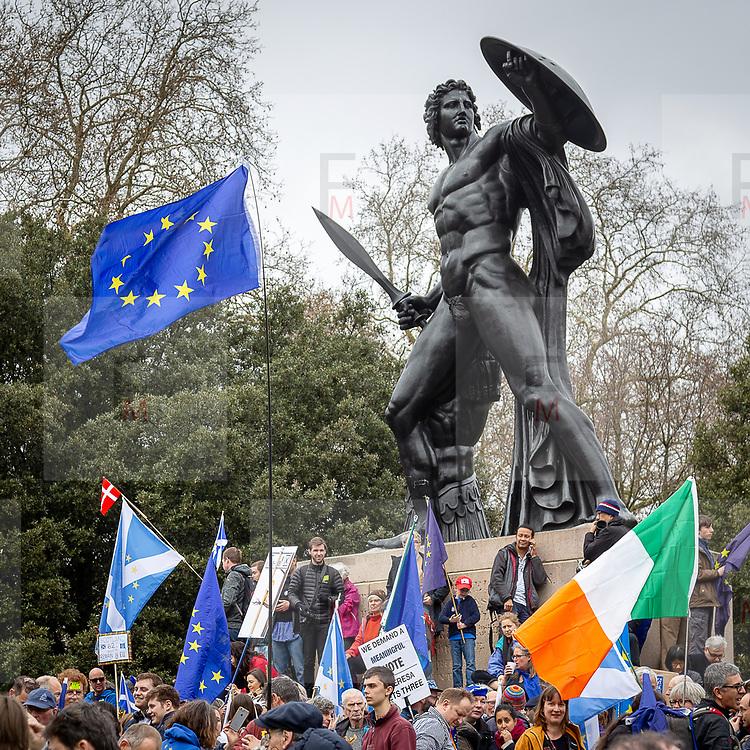 Un milione di persone hanno sfilato per le vie di Londra per protestare contro la Brexit.<br /> <br /> One million people marched through the streets of London to protest against Brexit.<br /> <br /> #6d, #photooftheday #picoftheday #bestoftheday #instadaily #instagood #follow #followme #nofilter #everydayuk #canon #buenavistaphoto #photojournalism #flaviogilardoni <br /> <br /> #london #uk #greaterlondon #londoncity #centrallondon #cityoflondon #londonuk #visitlondon<br /> <br /> #brexit #PutItToThePeople<br /> <br /> #photo #photography #photooftheday #photos #photographer #photograph #photoofday #streetphoto #photonews #amazingphoto #blackandwhitephoto #dailyphoto #funnyphoto #goodphoto #myphoto #photoftheday #photogalleries #photojournalist #photolibrary #photoreportage #pressphoto #stockphoto #todaysphoto #urbanphoto