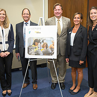 LIVESTRONG Congressional Briefing 2016