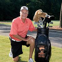 2016 Jim Perry Golf