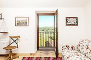 GANGI, SICILY, 1 euro house restored