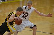 2011 Sports - Boys