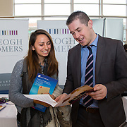 LIT Careers Fair