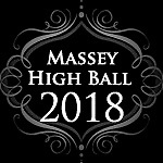 Massey High Ball 2018