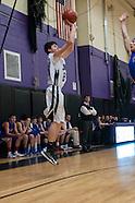 20130104JJVBasketball_Carmel