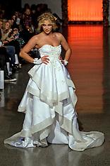Auckland-Fashion Week 2012-NZ Wedding Collection