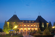Chateau Elan Winery
