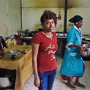 Addis-Mombassa Road