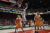 UNM Lobos vs. Tennesse Tech Men's Basketball 11:2117_gallery