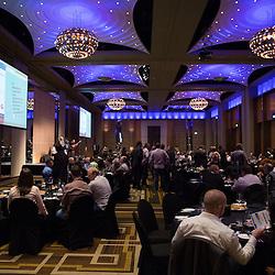 ATSA Conference Dinner