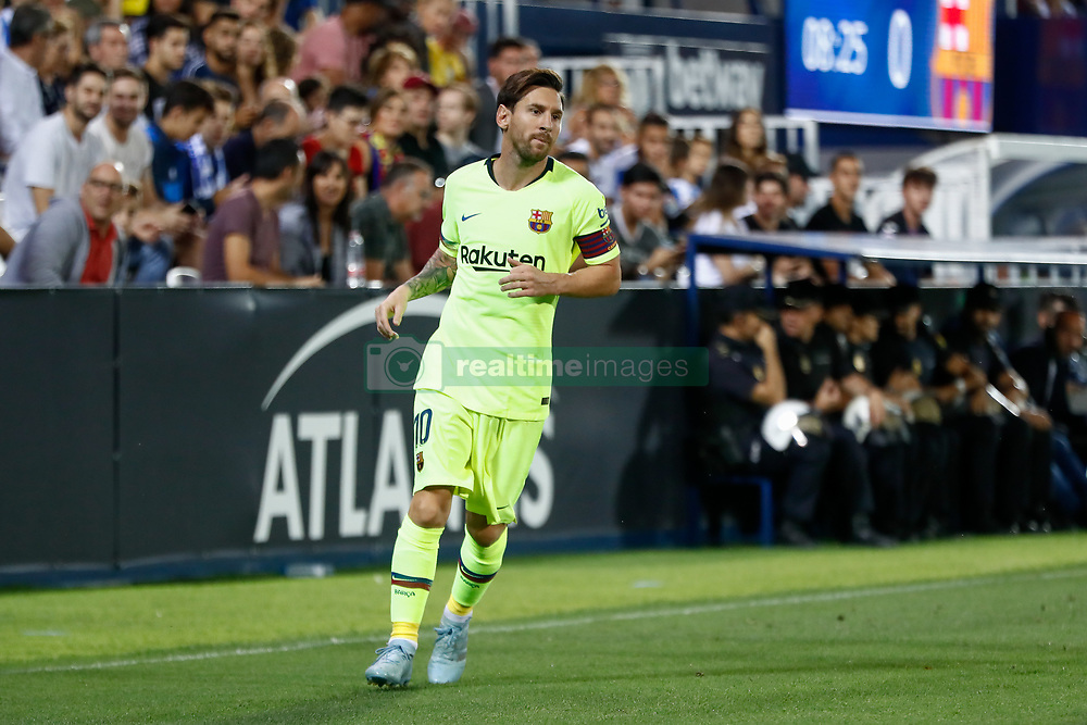 صور مباراة : ليغانيس - برشلونة 2-1 ( 26-09-2018 ) 20180926-zaa-a181-044
