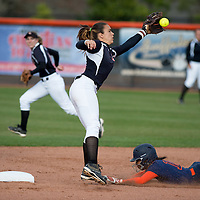 Softball_vs_Syracuse