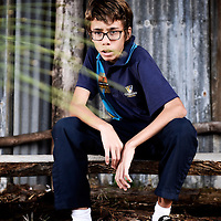 Kwinana Youth Week 2015-Portraits