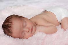 Ava_Infant