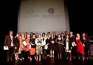 2011 Hospo Awards