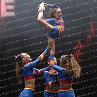 1112_Infinity Cheer and Dance - Polaris