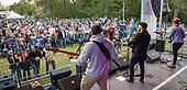 Marc Broussard at Abita Fall Fest