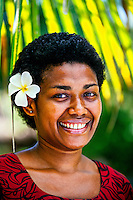 Tokoriki Island Resort, Mamunucas, Fiji Islands