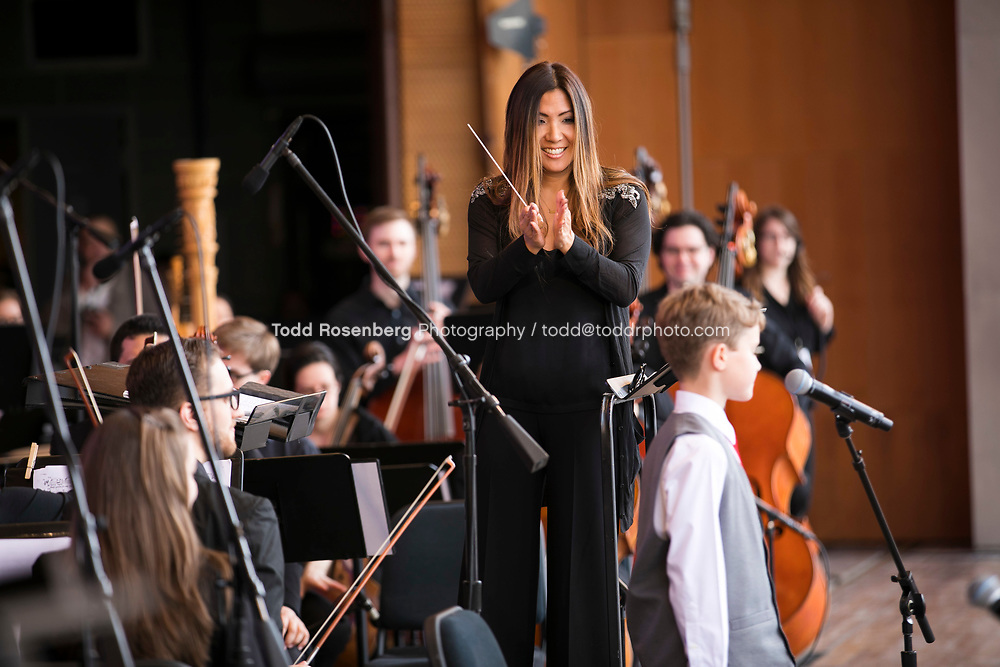 5/26/17 9:25:58 AM<br /> <br /> Chicago Children's Choir<br /> Josephine Lee Director<br /> <br /> 2017 Paint the Town Red Afternoon Concert<br /> <br /> &copy; Todd Rosenberg Photography 2017