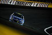 May 20, 2017: NASCAR Monster Energy All Star Race. 48 Jimmie Johnson, Lowe's Chevrolet