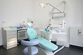 Putignano Santoro Studio Medici Odontoiatri