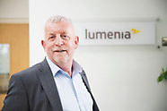 Lumenia 17(dec)