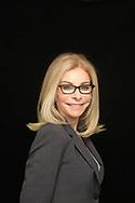 Andrea Ackerman, Portrait