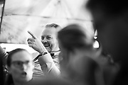 January 22-26, 2020. IMSA Weathertech Series. Rolex Daytona 24hr. Beaux Barfield, IMSA Race director