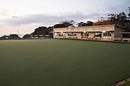 Torquay Bowls Club circa 2008