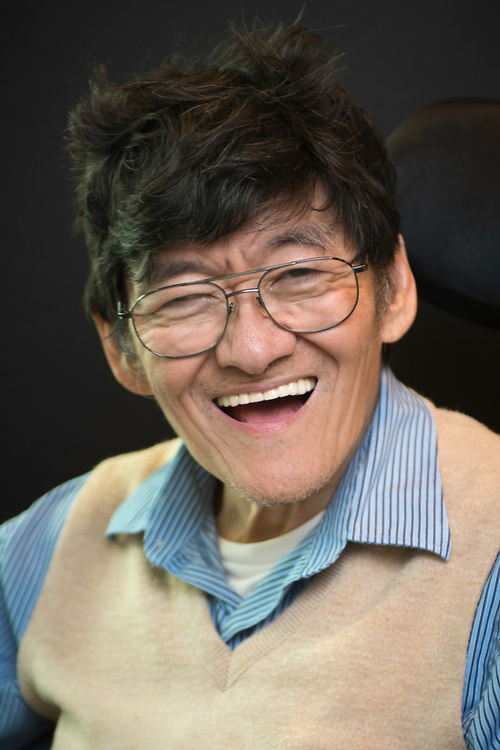 Bruce Oka, Former Board of Directors | September 19, 2013
