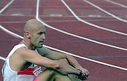 Mediasport & Wrofoto 2004