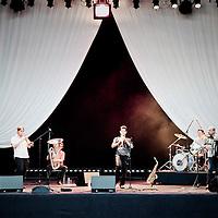 Rakija Quintet