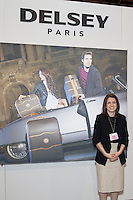 Travel Goods Show Phoenix Convention Center<br />
