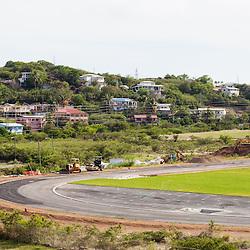IEKHS Track&Field