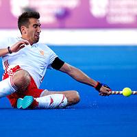 04 England - China (Pool A)