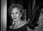 MARISA PAREDES - Actress<br /> 69&deg; MOSTRA INTERNAZIONALE D'ARTE CINEMATOGRAFICA DI VENEZIA - Lido di Venezia &copy; 2012 Piermarco Menini, all rights reserved, no reproduction without prior permission www.piermarcomenini.com, mail@piermarcomenini.com