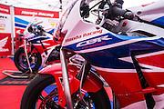 Isle of Man, Isle of Man TT, June 2015, IoMTT2015, Isle of Man TT 2015