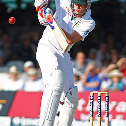 19/08/2012 London, England. South Africa's Morne Morkel during the third Investec cricket international test match between England and South Africa, played at the Lords Cricket Ground: Mandatory credit: Mitchell Gunn