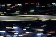 January 27-31, 2016: Daytona 24 hour: #68 Alessandro Pier Guidi, Alexandre Premat, Daniel Serra, Scuderia Corsa, Ferrari 488 GTE, Porsche