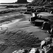 All Seascapes