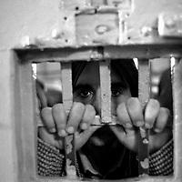 Prigioni