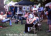 York, PA, Art Festival, York Co.