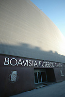 PORTO-12 DEZEMBRO:Est‡dio do Bessa, reconstruido para albergar a equipa da primeira liga Boavista F.C. e o EURO 2004 12-12-2003 <br />(PHOTO BY: AFCD/JOSƒ GAGEIRO)